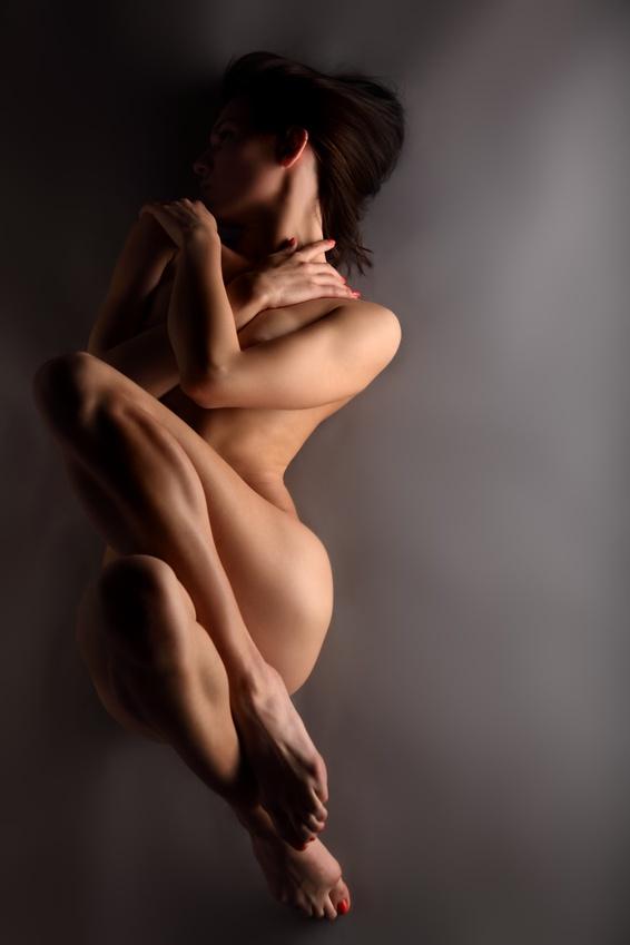 Эротический массаж в женеве