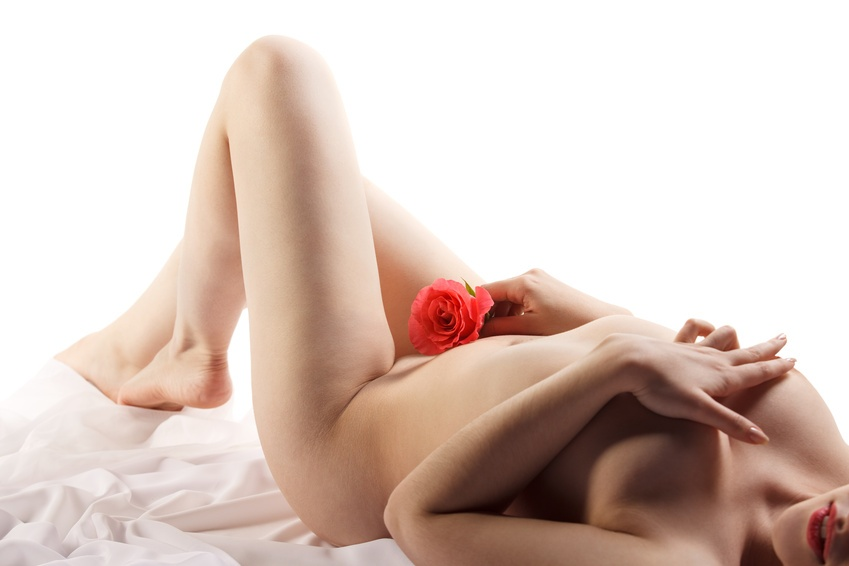 MASSAGE TANTRIQUE A GENEVE