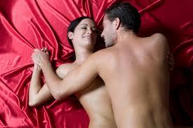 massage tantrique couple geneve lausanne montreux